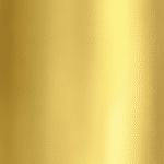 צהוב 14 קראט