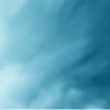 גוונים של כחול